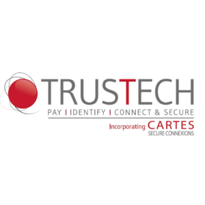 Cartes (became Trustech)