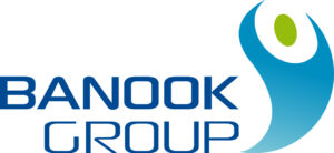 Banook Group