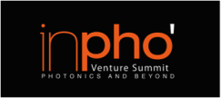 Inpho Venture Summit